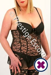 Michelle is a top quality British Escort in Newcastle