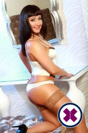 The massage providers in Västerås are superb, and Lola Massage is near the top of that list. Be a devil and meet them today.