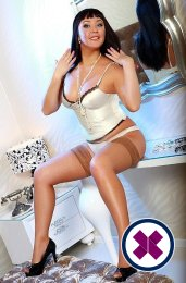 Lola Massage is one of the incredible massage providers in Västerås. Go and make that booking right now