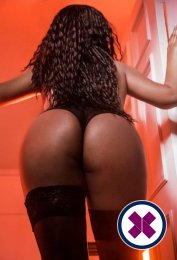 Amanda Candy is a hot and horny American Escort from Newcastle