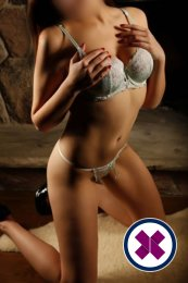 Jodie is a hot and horny Welsh Escort from Cardiff