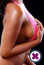 Naomi is a sexy Welsh Escort in Cardiff
