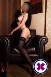 Meet the beautiful Thalia in   with just one phone call
