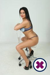 Book a meeting with Rossy in  today
