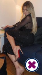 Book a meeting with TS Morgan in London today