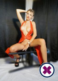 Abby's Special Massage is one of the best massage providers in Bergen. Book a meeting today