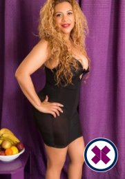 Sexy Thalia is one of the incredible massage providers in London. Go and make that booking right now