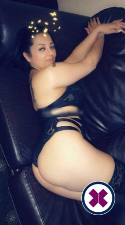 Melikeh Massage is one of the incredible massage providers in Leeds. Go and make that booking right now