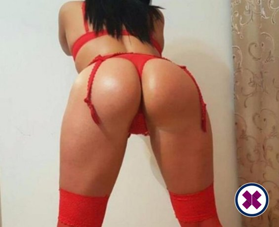 Book a meeting with Annabelle  in Swansea today
