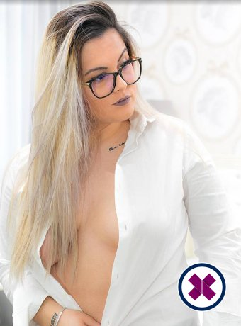 Mia Massage is one of the best massage providers in Göteborg. Book a meeting today