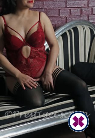 Book a meeting with Sasha in Newcastle today