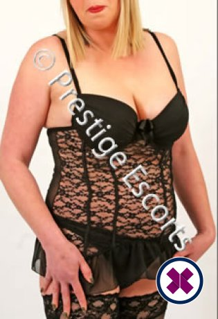 Meet the beautiful Michelle in Newcastle  with just one phone call