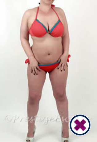 Beth is a super sexy English Escort in Newcastle
