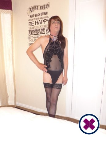 Sam4 Massage TV is one of the incredible massage providers in Manchester. Go and make that booking right now
