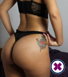 Book a meeting with Latina 13 in Stockholm today