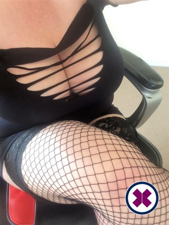 The massage providers in Cardiff are superb, and Gemma  is near the top of that list. Be a devil and meet them today.