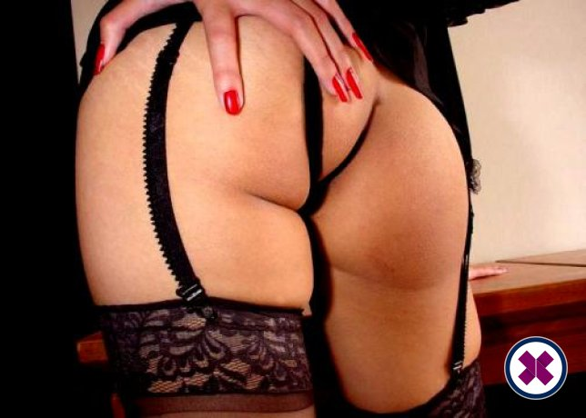 Shandy TS is one of the incredible massage providers in Manchester. Go and make that booking right now