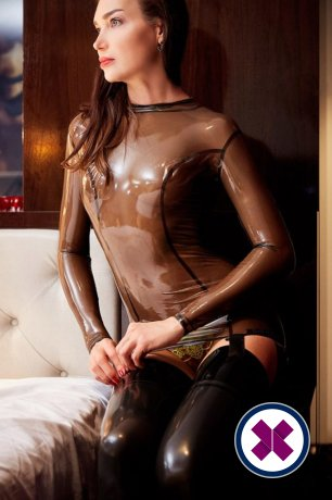 Lucy is one of the much loved massage providers in Amsterdam. Ring up and make a booking right away.
