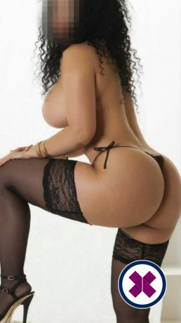 Book a meeting with Angela in  today
