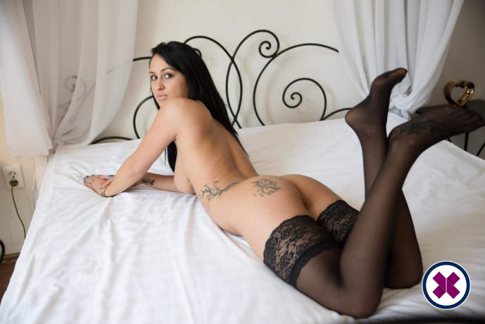 Relax into a world of bliss with Sonia Massage, one of the massage providers in Göteborg