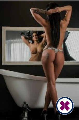 Sonia Massage is one of the best massage providers in Göteborg. Book a meeting today