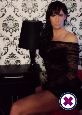 Massage with Amy TS is one of the best massage providers in Birmingham. Book a meeting today