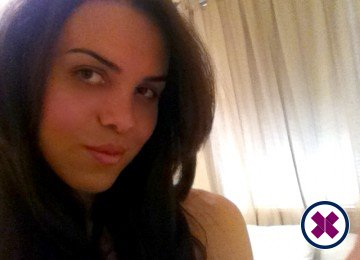 Book a meeting with TV Annita in London today