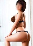 Natalya, an escort from Carmen International