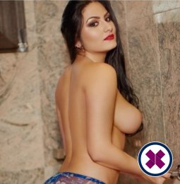 Meet Karyna in Newcastle right now!