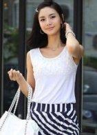 Dana, an escort from Berkeley Asian Girls