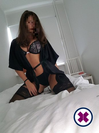 Book a meeting with Lucy in  today