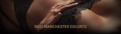 Manchester Hostess Agenturen | Best Manchester Escorts