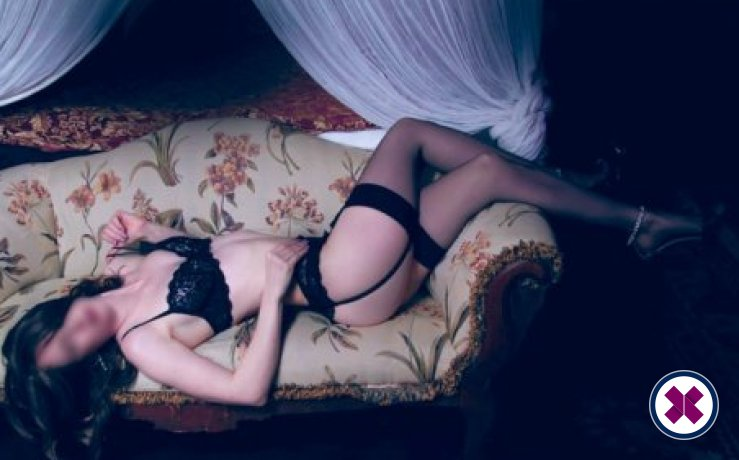 Relax into a world of bliss with Sonia Massage, one of the massage providers in Berlin