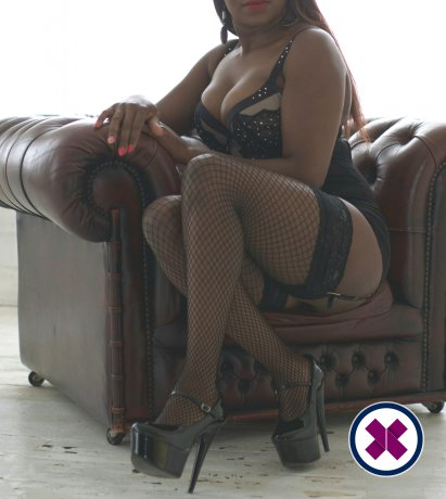Get your breath taken away by Miss Tiana, one of the top quality massage providers in Liverpool