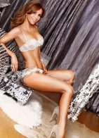 Sam, an escort from HotPortsmouthEscorts
