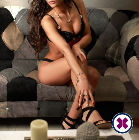 Megan is a super sexy English Escort in Cardiff