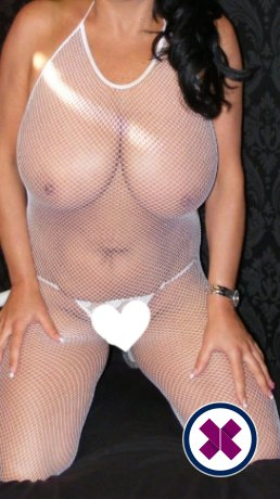 English Jody is a high class British Escort Liverpool