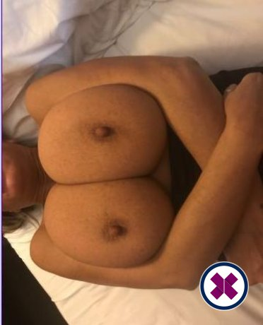 HH Massage by Jody is one of the best massage providers in Liverpool. Book a meeting today