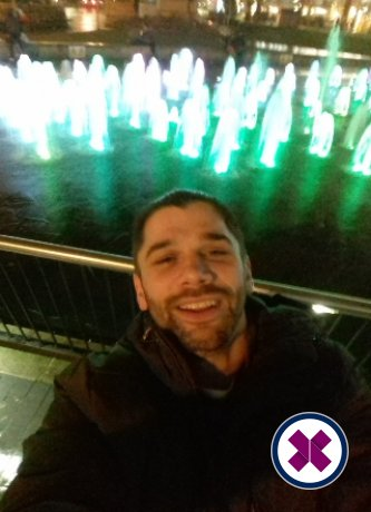 Michael is one of the best massage providers in Manchester. Book a meeting today