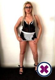 Meet the beautiful Anyta  in   with just one phone call