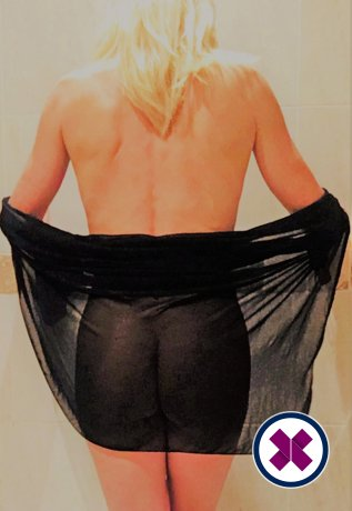 Eden's Massage is one of the incredible massage providers in Cardiff. Go and make that booking right now