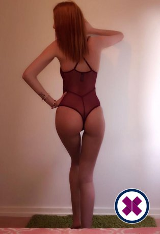Book a meeting with Vanessa in Cardiff today