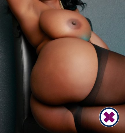 Olivia is a sexy English Escort in Malmö