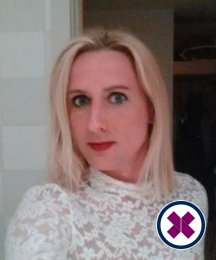 Book a meeting with Katie Fox TS in Derby today