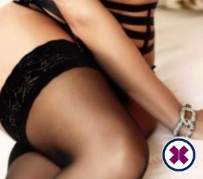 Sexy Maria is a high class German Escort Malmö