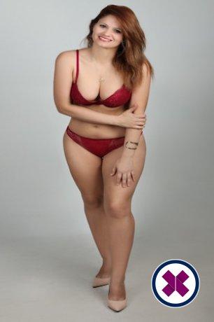 Isabella is a hot and horny English Escort from Royal Borough of Kensingtonand Chelsea