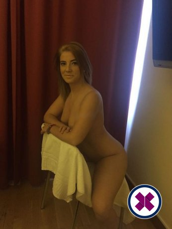 Maya is a high class Bulgarian Escort Västerås