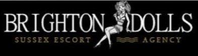Brighton Eskorte Byrå | Brighton Dolls - Sussex Escort Agency