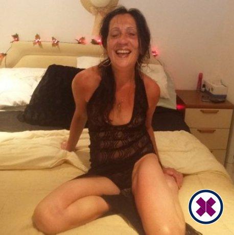 Tappa fullkomligt andan med   Tina Paige Massage, en av den högsta kvalitetens massageleverantörer i Bournemouth