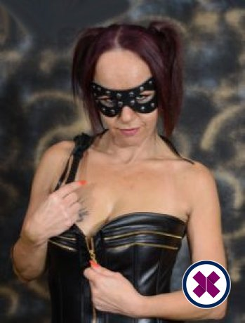Book a meeting with Miss Lexxi in Birmingham today
